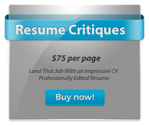 one of the most reliable sources for resumes at reasonable prices  Our  good reputation is due to our staff of experienced  professional resume  writers